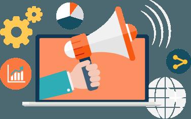 Suscribirte a artículos de seo, video y desarrollo web