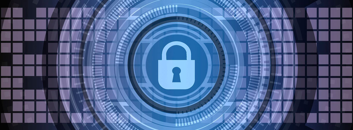 GDPR: La nueva política de privacidad